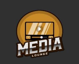 media lounge 3.0 0