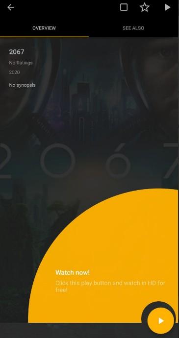 moviesus apk mod 2020