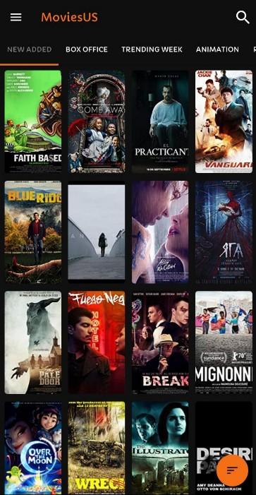 moviesus apk mod 2021
