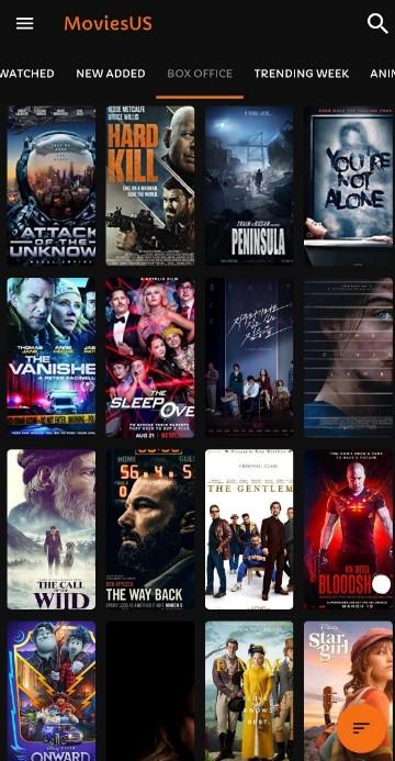 moviesus apk