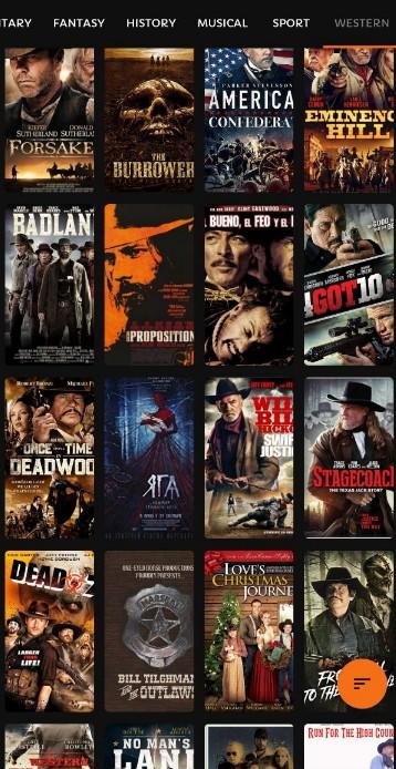moviesus mod 2020