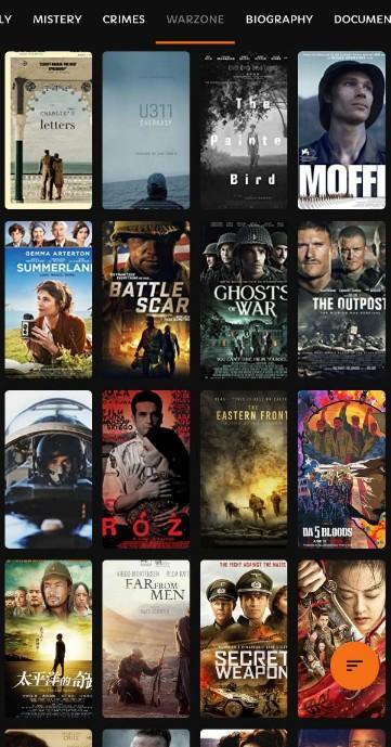 moviesus