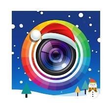 PhotoDirector Mod Apk v16.0.0 Download {Premium Unlocked} 2021