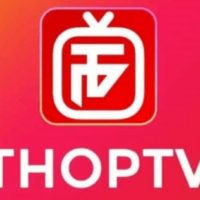 thapa tv app 2020