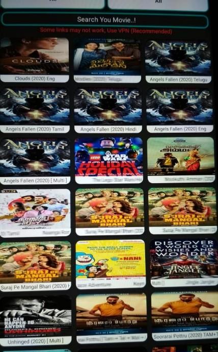 thapa tv app download 2020
