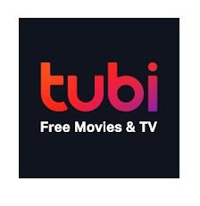 Tubi TV Mod Apk v4.17.1 Download (Ad Free) Latest Version 2021
