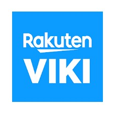 Viki: Korean Drama, Movies & Asian TV (Premium)