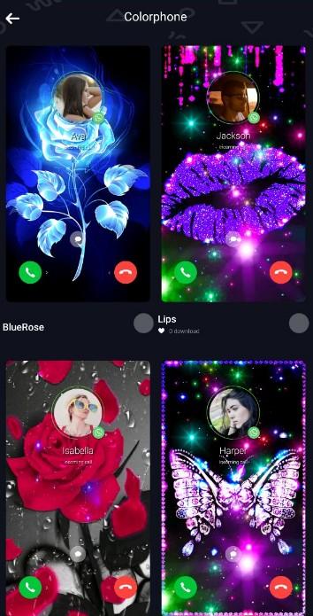 yowhatsapp latest version 2021