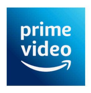 Amazon Prime Video (MOD, Premium Unlocked)