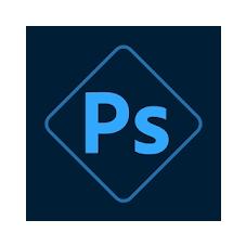 Adobe Photoshop Express [Premium Unlocked]