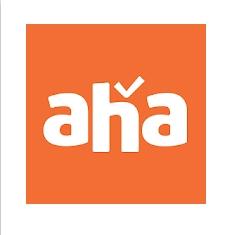 Aha MOD APK Download v2.0.22 [Premium Subscription Unlocked] 2021