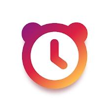 Alarmy Pro APK v4.74.05 Morning Alarm Clock (MOD, Premium) 2021