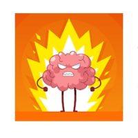 brain up apk mod