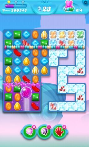 candy crush soda saga mod 2021