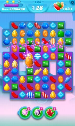 candy crush soda saga mod apk 2021