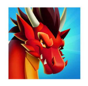 Dragon City (Unlimited Gems/Money/Food)