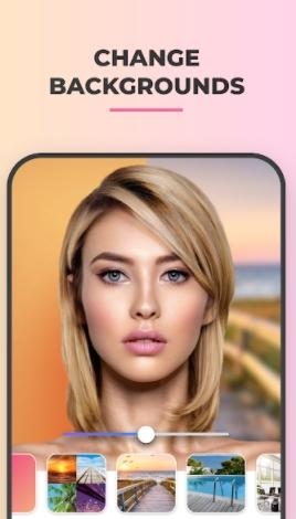 faceapp pro apk 2021 free download