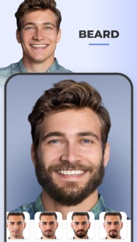 faceapp pro apk 2021 free