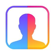 FaceApp Pro Mod Apk v5.2.0 Download {Pro Unlocked} 2021