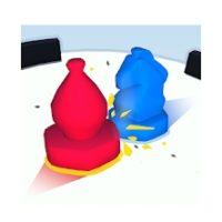 flick chess mod apk 2021