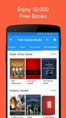 free ebooks mod apk 2021