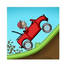 Hill Climb Racing (Unlimited Money)