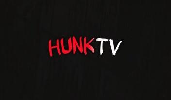 hunk tv ad free apk download 2021