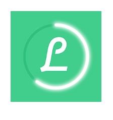 Lifesum Mod Apk v9.2.2 [Premium Unlocked] 2021