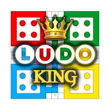 Ludo King Apk (Unlimited Money, Easy Win)