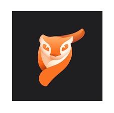 Motionleap Mod Apk v1.3.7 Download {Pro Unlocked} 2021