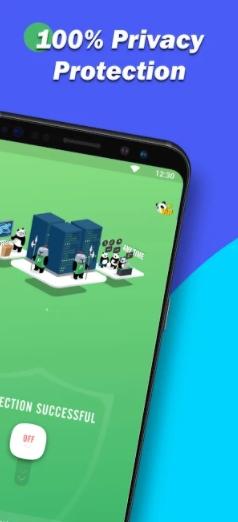 panda vpn mod 2021