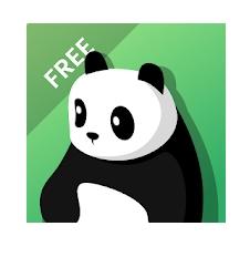 PandaVPN Pro Mod Apk v5.5.5 Download (VIP Features Unlocked) 2021