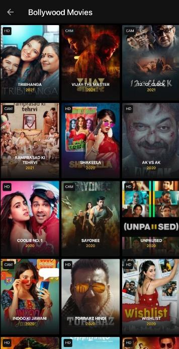 pocket tv apk latest version download