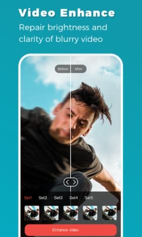remini photo enhancer mod apk download 2021
