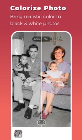 remini photo enhancer mod apk download