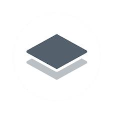 remove.bg – Remove Image Backgrounds (Premium Unlocked)