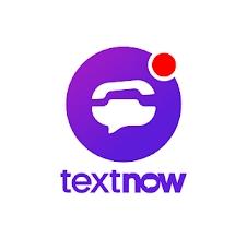 TextNow Mod Apk v21.39.0.1 {Premium Features Unlocked} 2021