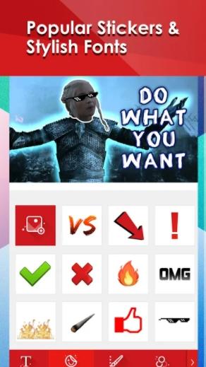 thumbnail maker mod