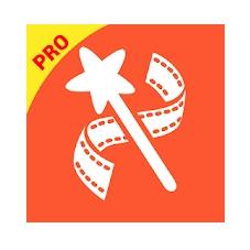 VideoShow [Mod, Premium/VIP Unlocked]