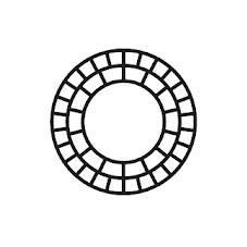 VSCO [All Filters Unlocked]