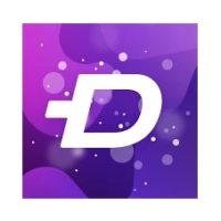 zedge wallpapers mod apk