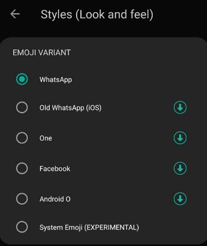 gb whatsapp apk download latest version 2021