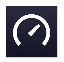 Speedtest [Paid Features Unlocked]