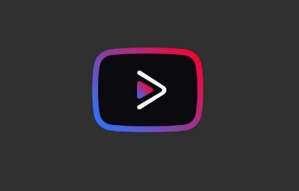 youtube vanced mod apk 2021