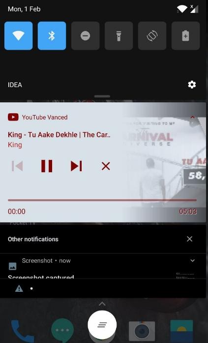 youtube vanced mod apk 3