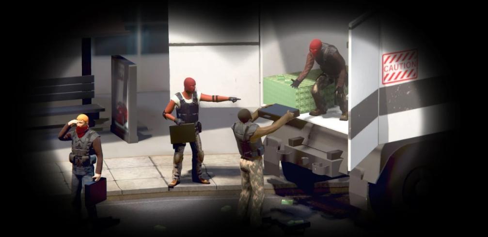 Sniper 3D MOD APK 2020
