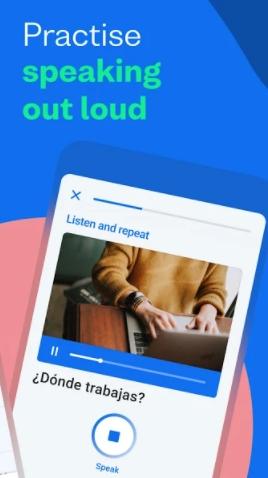 busuu premium apk free download 2021