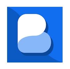 Busuu Mod Apk v21.19.0.627 Download {Premium Unlocked} 2021