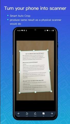camscanner pro mod apk download 2021