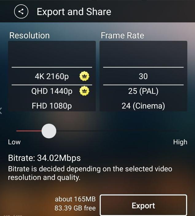 kinemaster mod apk download latest version 2021